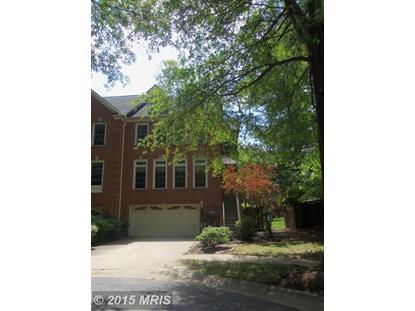 12640 GRANITE RIDGE DR North Potomac, MD MLS# MC8643018