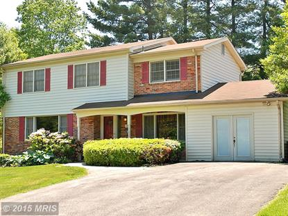1407 JACKSON RD Silver Spring, MD MLS# MC8644036