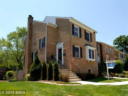 10213 ARIZONA CIR #43 Bethesda, MD MLS# MC8646170