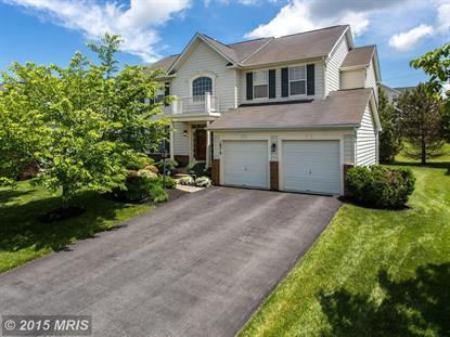 18519 DENHIGH CIR Olney, MD MLS# MC8650158