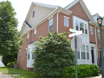 500 LAWSON WAY Rockville, MD MLS# MC8652523