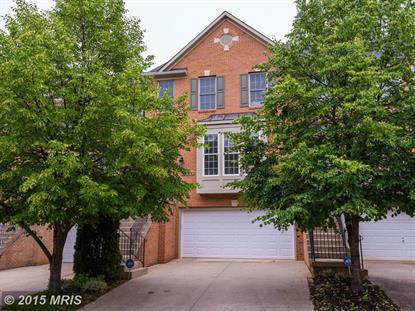 14104 CALABASH LN Rockville, MD MLS# MC8656886