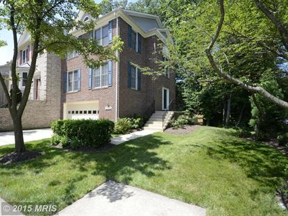 12038 SAW MILL CT Silver Spring, MD MLS# MC8664913