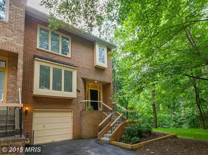 10948 WHITERIM DR Potomac, MD MLS# MC8670182