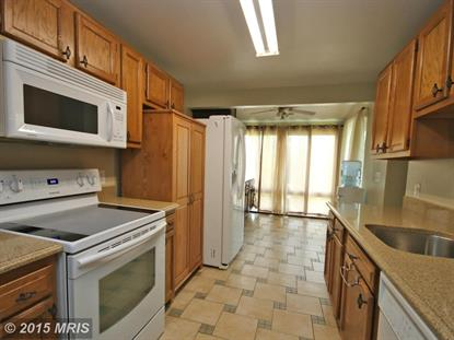 18120 CHALET DR #11-304 Germantown, MD 20874 MLS# MC8673900