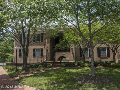 5700 BREWER HOUSE CIR #101-11 Rockville, MD MLS# MC8674589