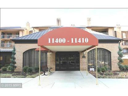 11410 STRAND DR #R-405 Rockville, MD MLS# MC8676422
