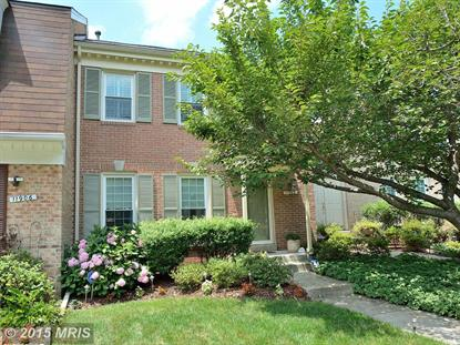 11908 FROST VALLEY WAY Potomac, MD MLS# MC8682311