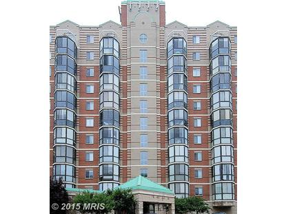 24 COURTHOUSE SQ #905 Rockville, MD MLS# MC8686844