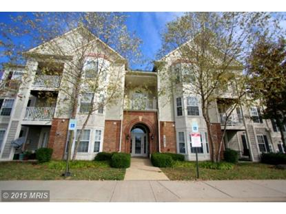 18821 SPARKLING WATER DR #2-204 Germantown, MD 20874 MLS# MC8688866