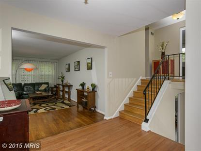 13007 BROADMORE RD Silver Spring, MD MLS# MC8692211