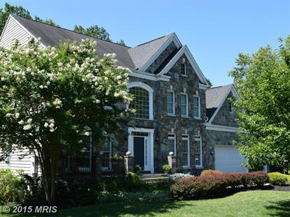 204 ROSALIE COVE CT Silver Spring, MD MLS# MC8694280