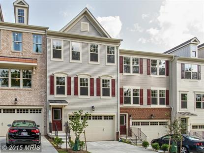11806 BOLAND MANOR DR Germantown, MD MLS# MC8707562