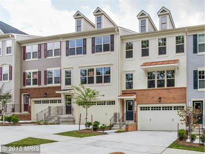 11810 BOLAND MANOR DR Germantown, MD MLS# MC8709750