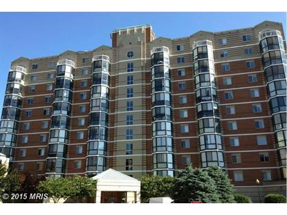 24 COURTHOUSE SQ #809 Rockville, MD MLS# MC8714101