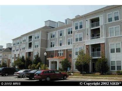 100 WATKINS POND BLVD #2-404 Rockville, MD MLS# MC8714455