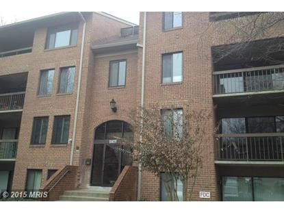11405 COMMONWEALTH DR #303 Rockville, MD MLS# MC8715600