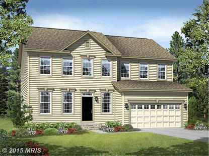 HICKORY MEADOW DR Olney, MD MLS# MC8719428