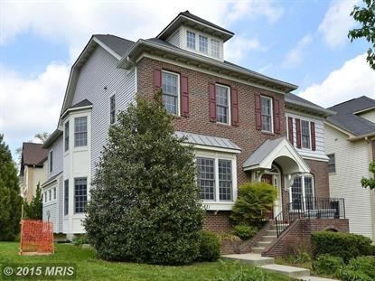 821 WOODSIDE PKWY Silver Spring, MD MLS# MC8730760