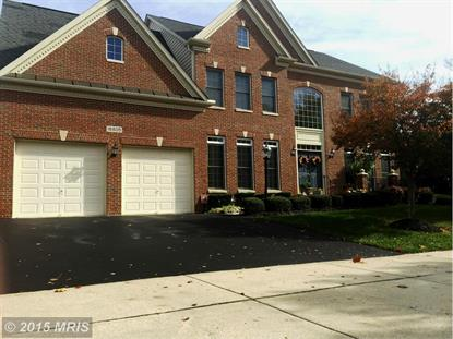 16805 HOFFMAN MANOR DR Silver Spring, MD MLS# MC8736618
