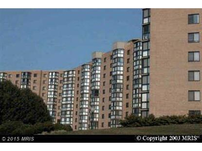 3310 LEISURE WORLD BLVD #622-623 Silver Spring, MD MLS# MC8744219