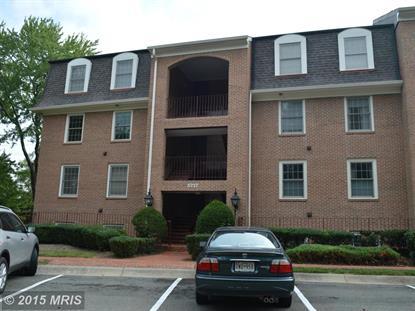 5717 BREWER HOUSE CIR #102 Rockville, MD MLS# MC8744663