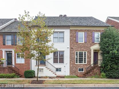 535 TSCHIFFELY SQUARE RD Gaithersburg, MD MLS# MC8745637