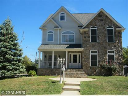 10317 DOUGLAS AVE Silver Spring, MD MLS# MC8747410