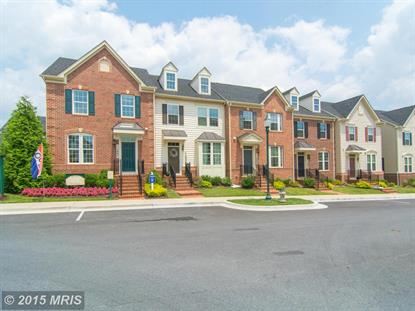 12225 MAJESTIC MAPLE DR Clarksburg, MD MLS# MC8755216