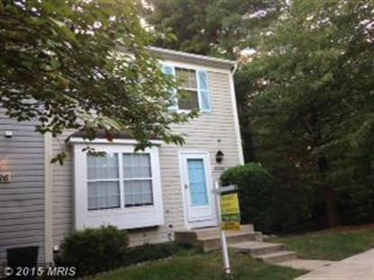 12328 QUINCE VALLEY DR North Potomac, MD MLS# MC8758811