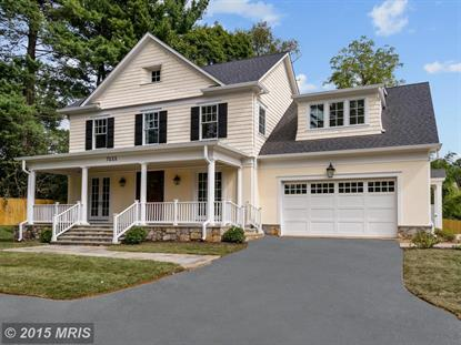 7111 BROOKVILLE RD Chevy Chase, MD MLS# MC8759510