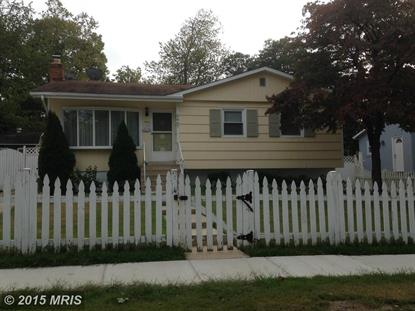2667 Cory Ter, Silver Spring, MD 20902