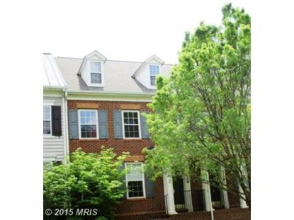 716 GARDEN VIEW WAY Rockville, MD MLS# MC8768823