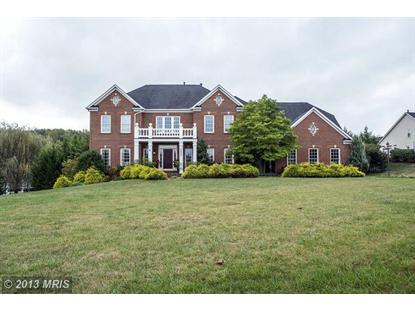 18804 QUARRYMEN TER, Brookeville, MD