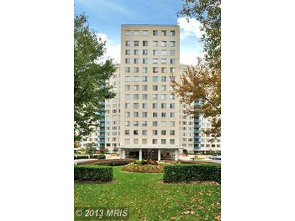 10500 ROCKVILLE PIKE #1027, Rockville, MD
