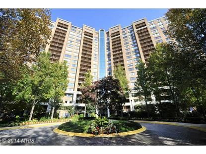 10101 GROSVENOR PL #1906 Rockville, MD MLS# MC9004537