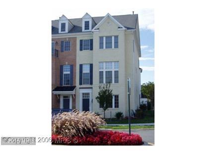 1662 PICCARD DR Rockville, MD MLS# MC9005305