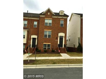 22519 CLARKSBURG RD Clarksburg, MD MLS# MC9006197