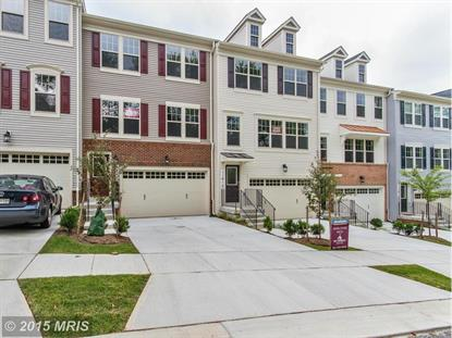 11808 BOLAND MANOR DR Germantown, MD MLS# MC9501306