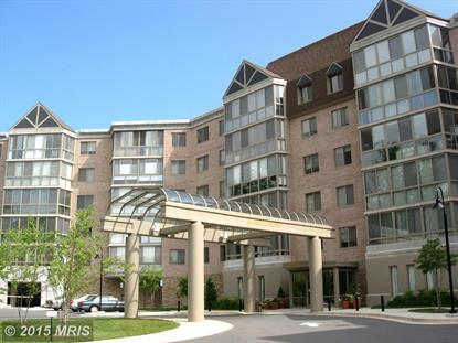 2901 LEISURE WORLD BLVD #402 Silver Spring, MD MLS# MC9506362