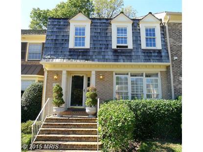10722 BREWER HOUSE RD Rockville, MD MLS# MC9525821