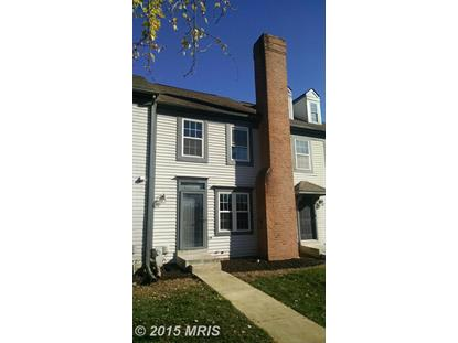 3660 CHILDRESS TER Burtonsville, MD MLS# MC9531369