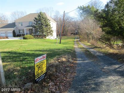 NORWOOD RD Sandy Spring, MD MLS# MC9537583