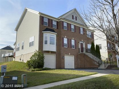 23104 TIMBER CREEK LN Clarksburg, MD MLS# MC9538799
