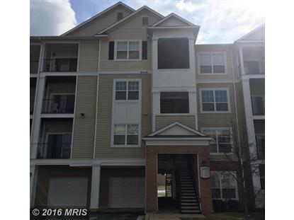 13500 DERRY GLEN CT #403 Germantown, MD 20874 MLS# MC9541117
