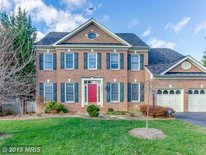18504 DENHIGH CIR Olney, MD MLS# MC9542306