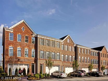 0 UPTOWN ST Gaithersburg, MD MLS# MC9543301