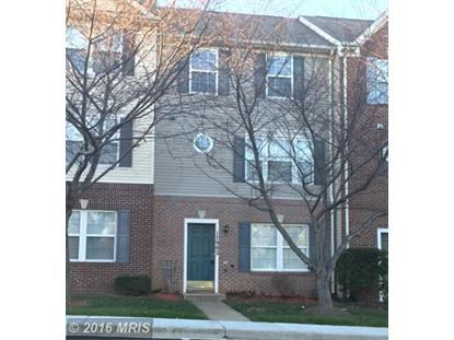 17902 CHATTERLY TER Germantown, MD 20874 MLS# MC9543857