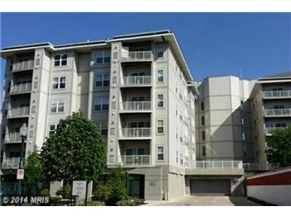 8045 NEWELL ST #507 Silver Spring, MD MLS# MC9547306