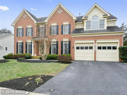 10214 SWEETWOOD AVE Rockville, MD MLS# MC9551763